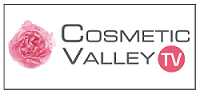 Cosmetic Valley TV